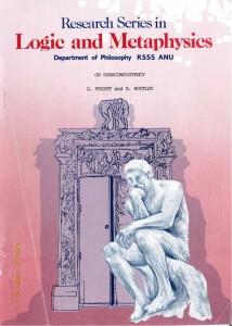 logicmetaphysics_cover