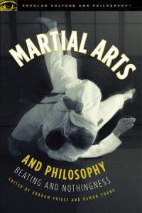 martial_arts_lg