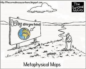Metaphysical_Maps.11932743_std